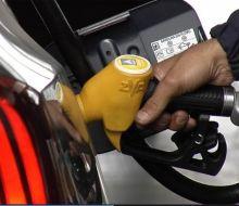 FA denuncia a Lafluf por compras irregulares de combustible cuando gobernaba Río Negro