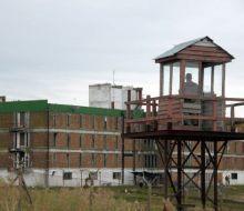 A prisión educador del INAU que abusaba sexualmente de dos hermanos